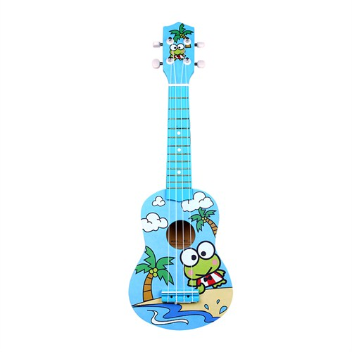Đàn Ukulele Vines UK21-20
