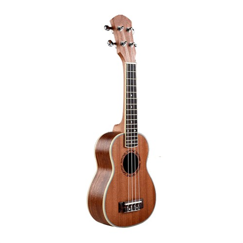 Đàn Ukulele Vines UK21-30