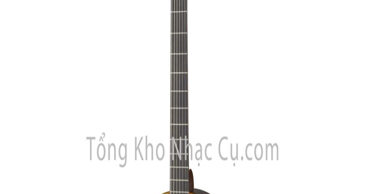 Mua bán Đàn guitar classic Yamaha C40 giá rẻ cho người mới ...