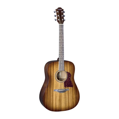 Đàn Guitar Acoustic Hohner CD65SB