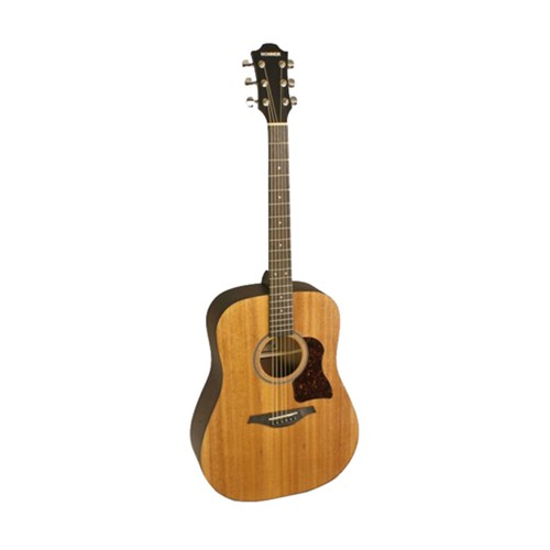 Đàn Guitar Acoustic Hohner CD65SNP