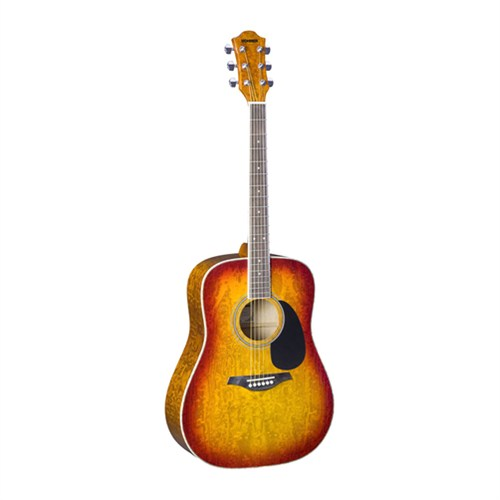 Đàn Guitar Acoustic Hohner SD65CS