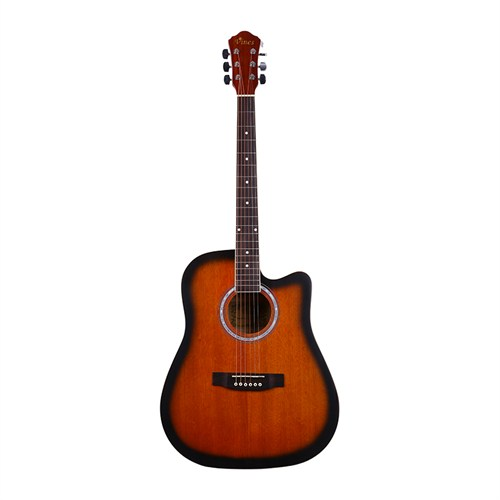 Đàn Guitar Acoustic Vines VA4140MAS