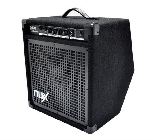 Drum Amplifier DA30