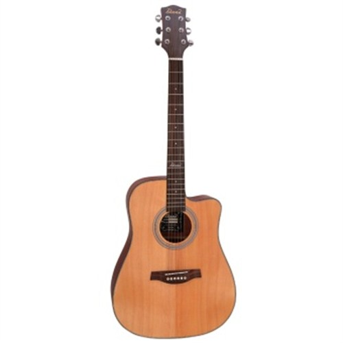 Đàn Guitar Acoustic Diana D816-NM