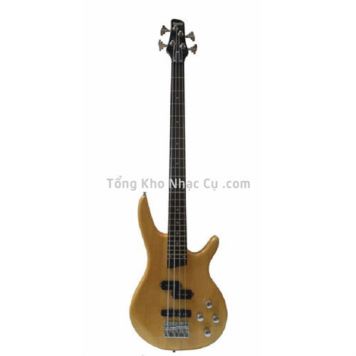 Đàn Guitar Electric Bass Ibanez TMB390
