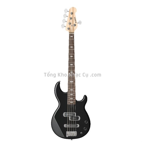 Đàn Guitar Electric Bass Yamaha BB425