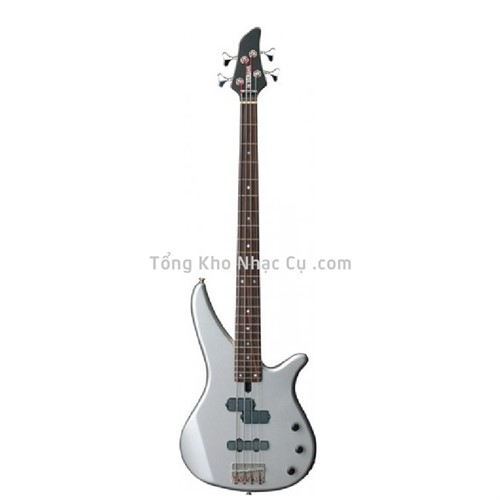 Đàn Guitar Electric Bass Yamaha RBX270J