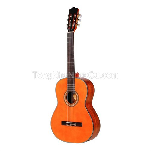 Đàn Guitar Classic Mantic MC-1