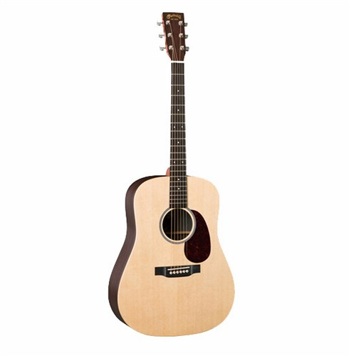 Đàn Guitar Acoustic Martin DX1ARE