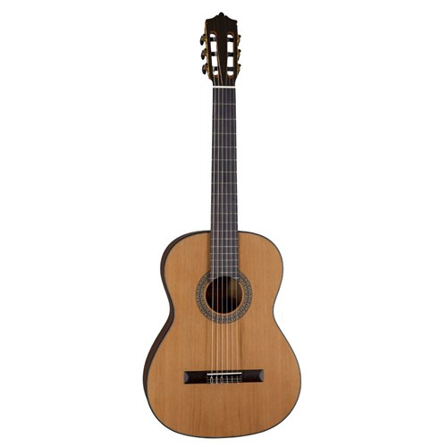Đàn Guitar Classic Martinez MC-35