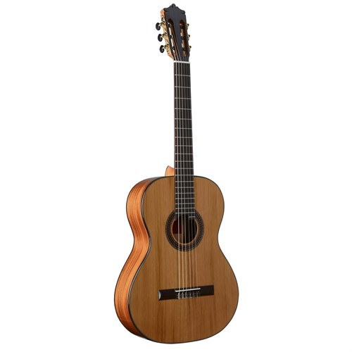 Đàn Guitar Classic Martinez MC-48