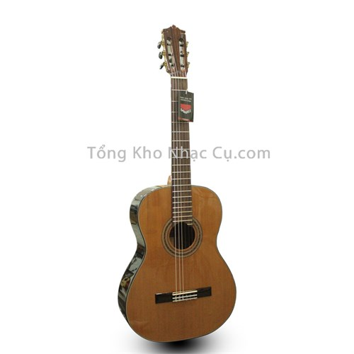 Đàn Guitar Classic Martinez MC-58C