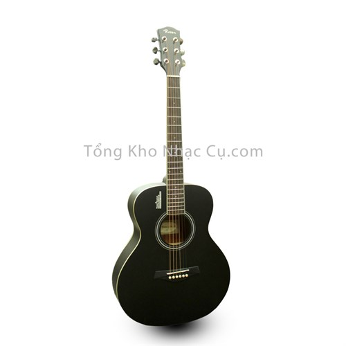 Đàn guitar acoustic Rosen G11 Mini