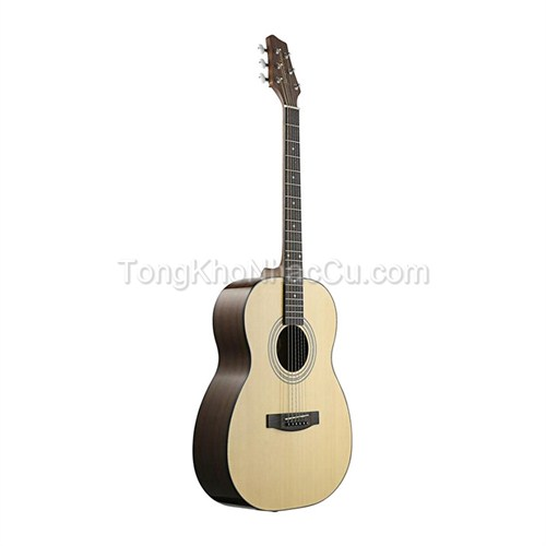 Đàn guitar Acoustic Stagg NP32F