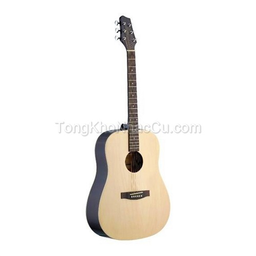 Đàn guitar acoustic Stagg SA30D