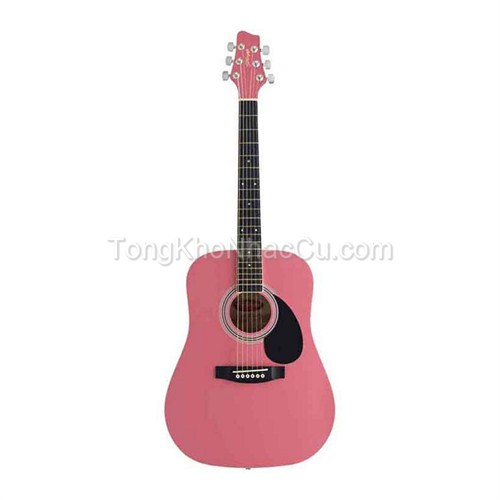 Đàn guitar acoustic Stagg SW201 3/4