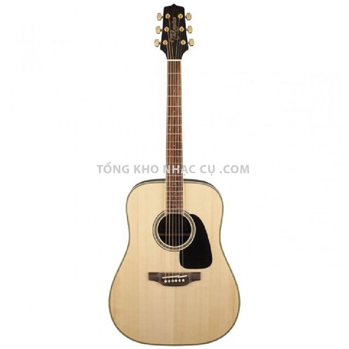 Đàn Guitar Acoustic Takamine GD51