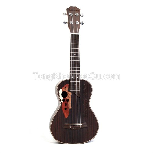 Đàn Ukulele Rothenburg RB59A