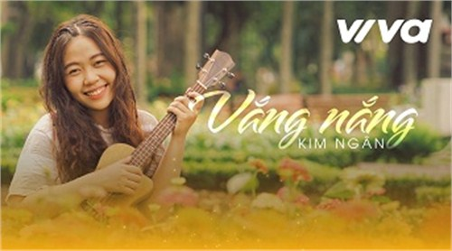 Nắng Vắng