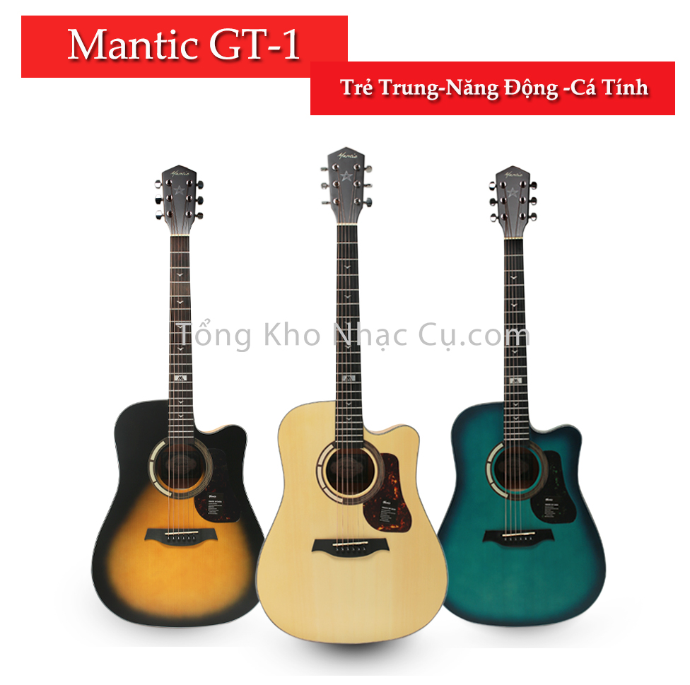 dan-guitar-mantic-GT1